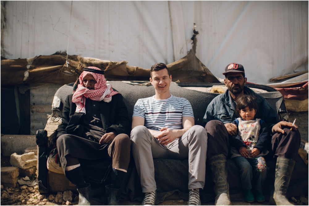 Lebanon_Syria_Refugee_Crisis_Tearfund_Heartbreaking_0187.jpg