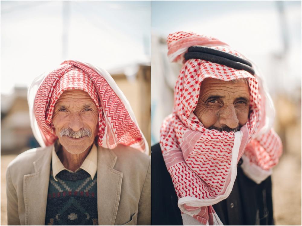 Lebanon_Syria_Refugee_Crisis_Tearfund_Heartbreaking_0188.jpg