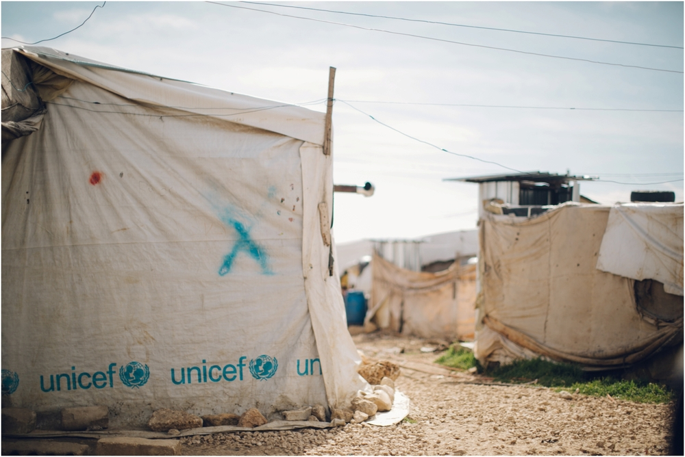 Lebanon_Syria_Refugee_Crisis_Tearfund_Heartbreaking_0192.jpg