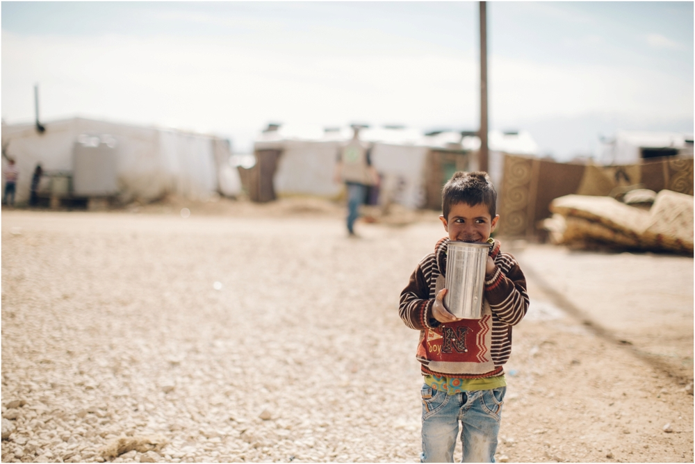 Lebanon_Syria_Refugee_Crisis_Tearfund_Heartbreaking_0195.jpg