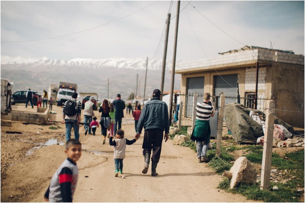 Lebanon_Syria_Refugee_Crisis_Tearfund_Heartbreaking_0196.jpg