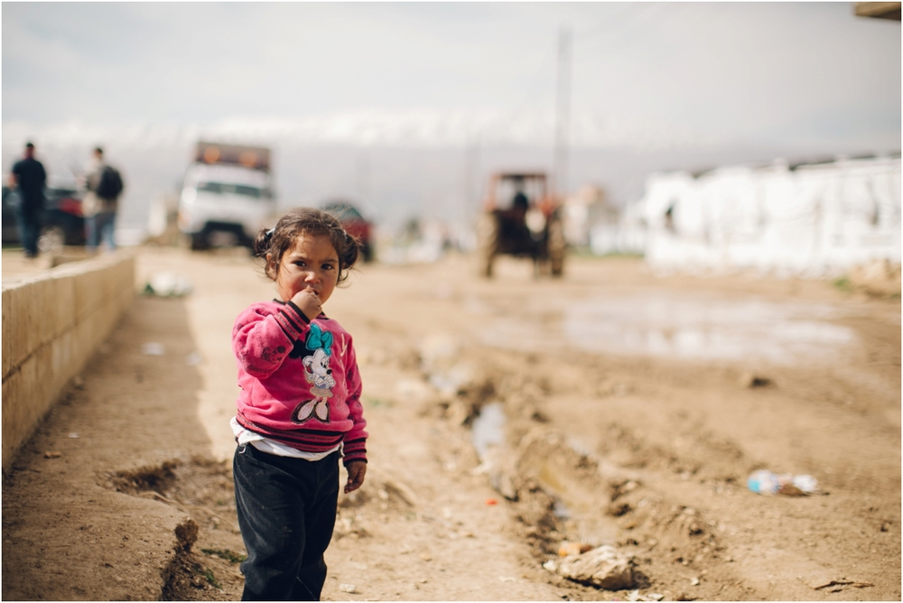 Lebanon_Syria_Refugee_Crisis_Tearfund_Heartbreaking_0200.jpg