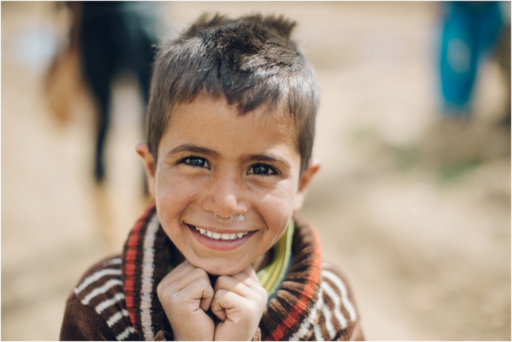 Lebanon_Syria_Refugee_Crisis_Tearfund_Heartbreaking_0201.jpg