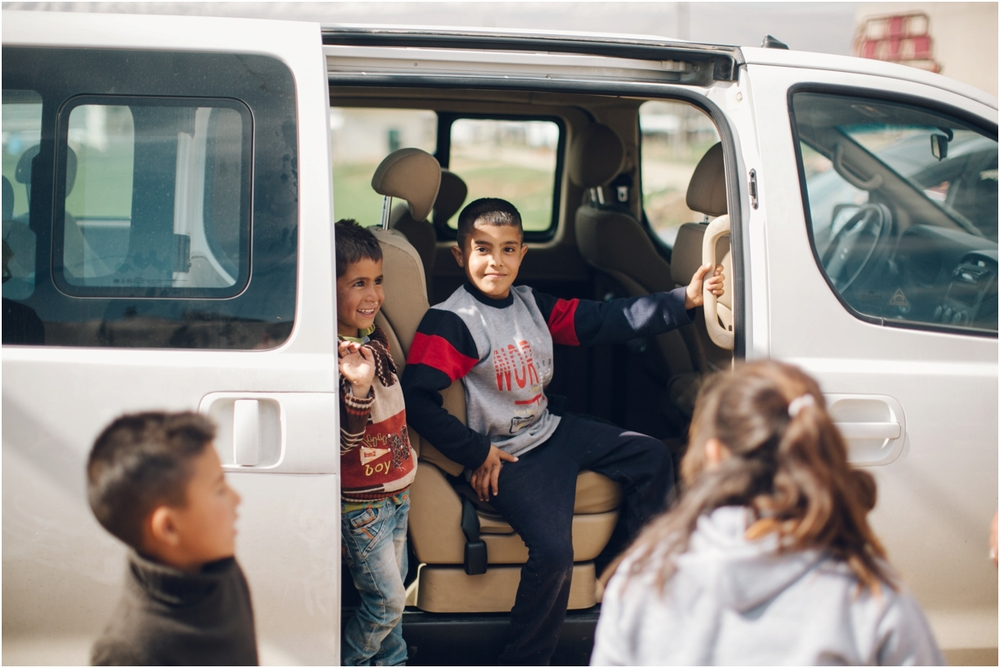 Lebanon_Syria_Refugee_Crisis_Tearfund_Heartbreaking_0206.jpg