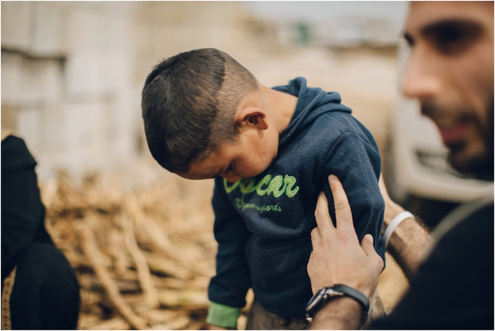 Lebanon_Syria_Refugee_Crisis_Tearfund_Heartbreaking_0045.jpg