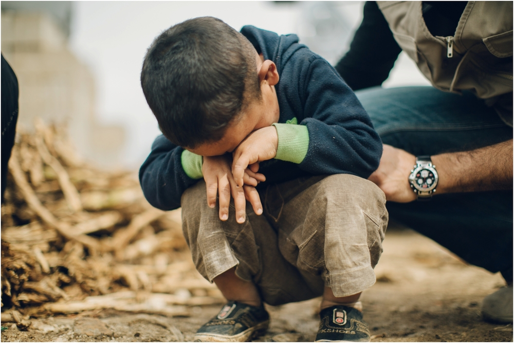 Lebanon_Syria_Refugee_Crisis_Tearfund_Heartbreaking_0046.jpg
