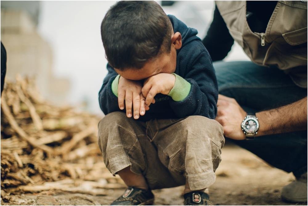 Lebanon_Syria_Refugee_Crisis_Tearfund_Heartbreaking_0047.jpg