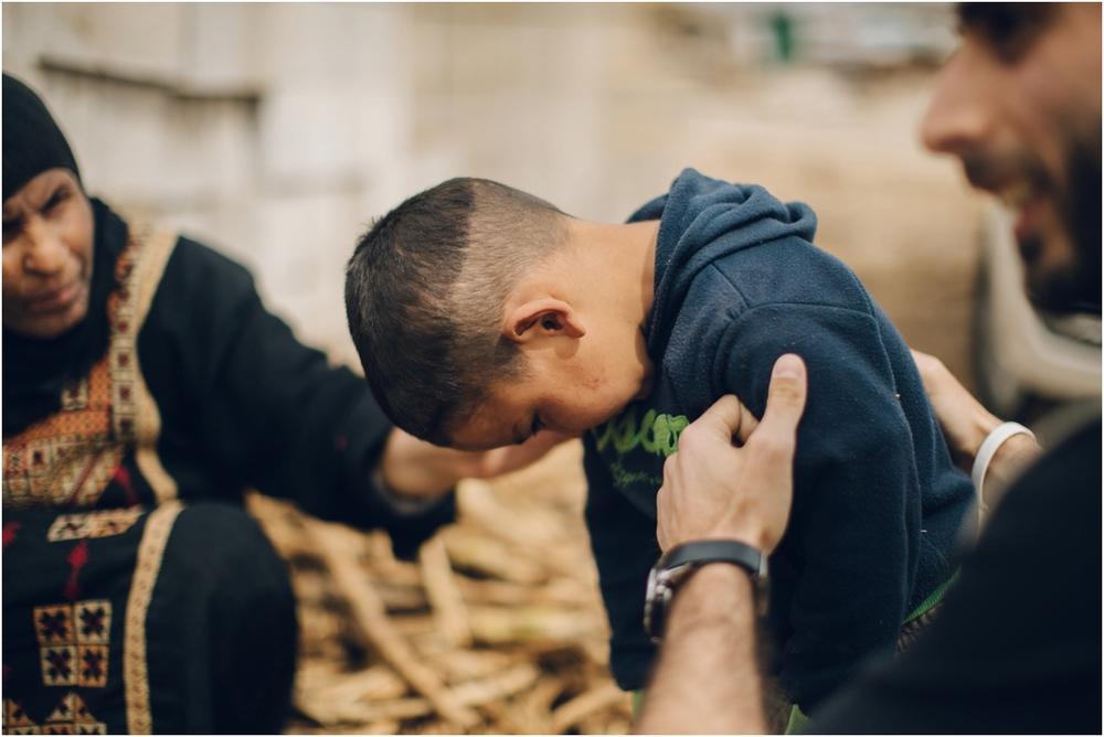 Lebanon_Syria_Refugee_Crisis_Tearfund_Heartbreaking_0043.jpg