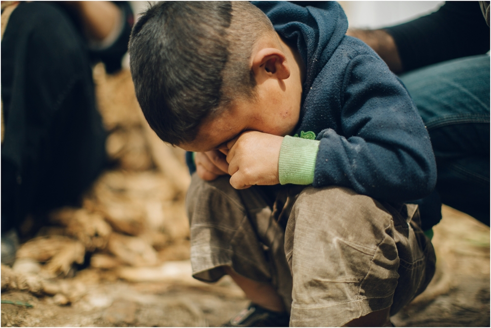 Lebanon_Syria_Refugee_Crisis_Tearfund_Heartbreaking_0048.jpg