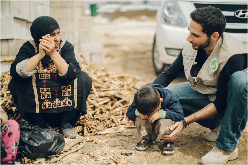 Lebanon_Syria_Refugee_Crisis_Tearfund_Heartbreaking_0049.jpg