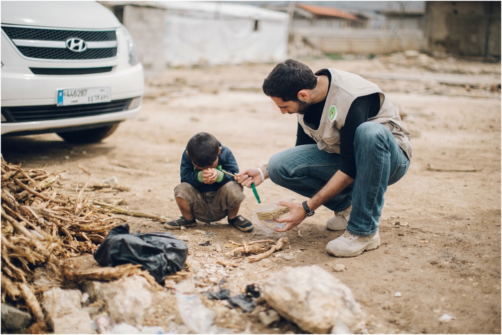 Lebanon_Syria_Refugee_Crisis_Tearfund_Heartbreaking_0051.jpg