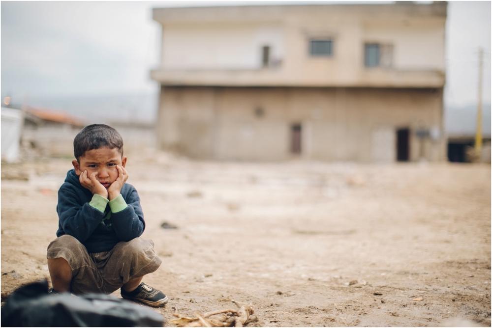 Lebanon_Syria_Refugee_Crisis_Tearfund_Heartbreaking_0053.jpg