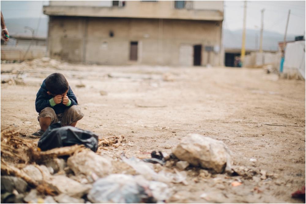 Lebanon_Syria_Refugee_Crisis_Tearfund_Heartbreaking_0052.jpg