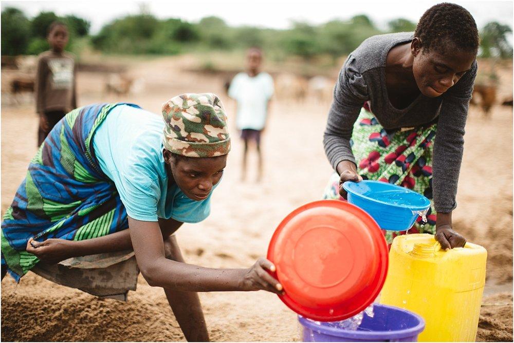 malawi_tearfund_humanitarian_0002.jpg
