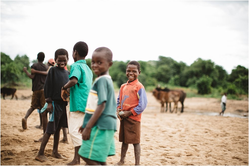 malawi_tearfund_humanitarian_0003.jpg