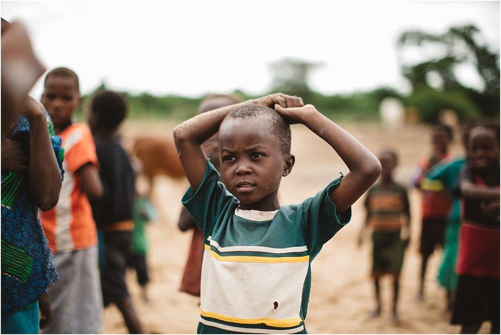 malawi_tearfund_humanitarian_0005.jpg