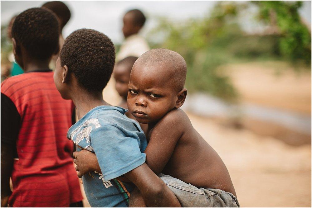 malawi_tearfund_humanitarian_0008.jpg