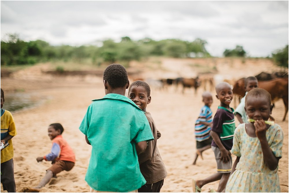 malawi_tearfund_humanitarian_0007.jpg