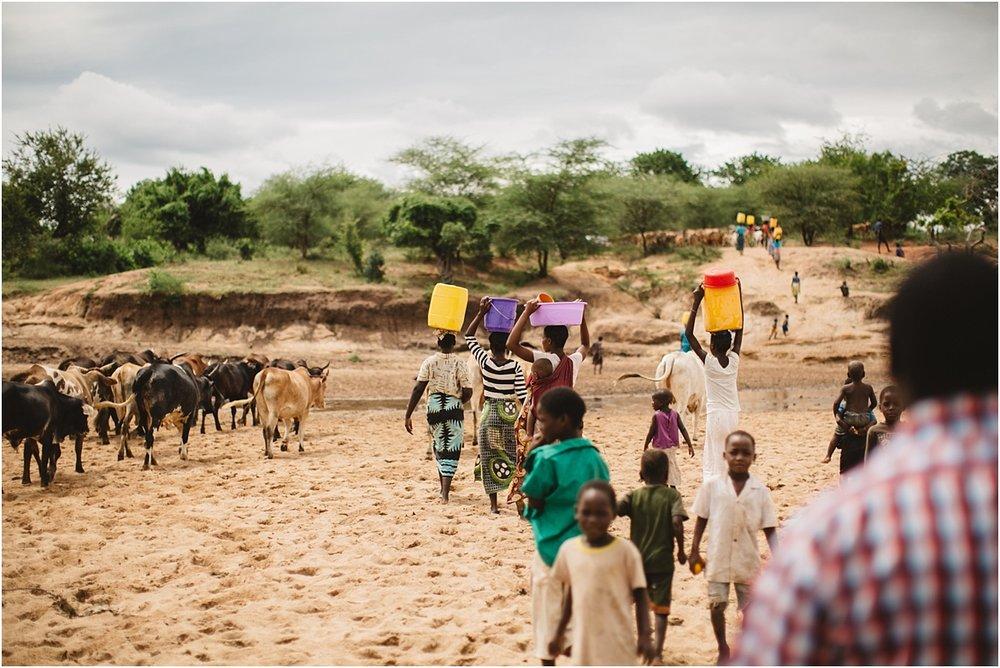 malawi_tearfund_humanitarian_0009.jpg
