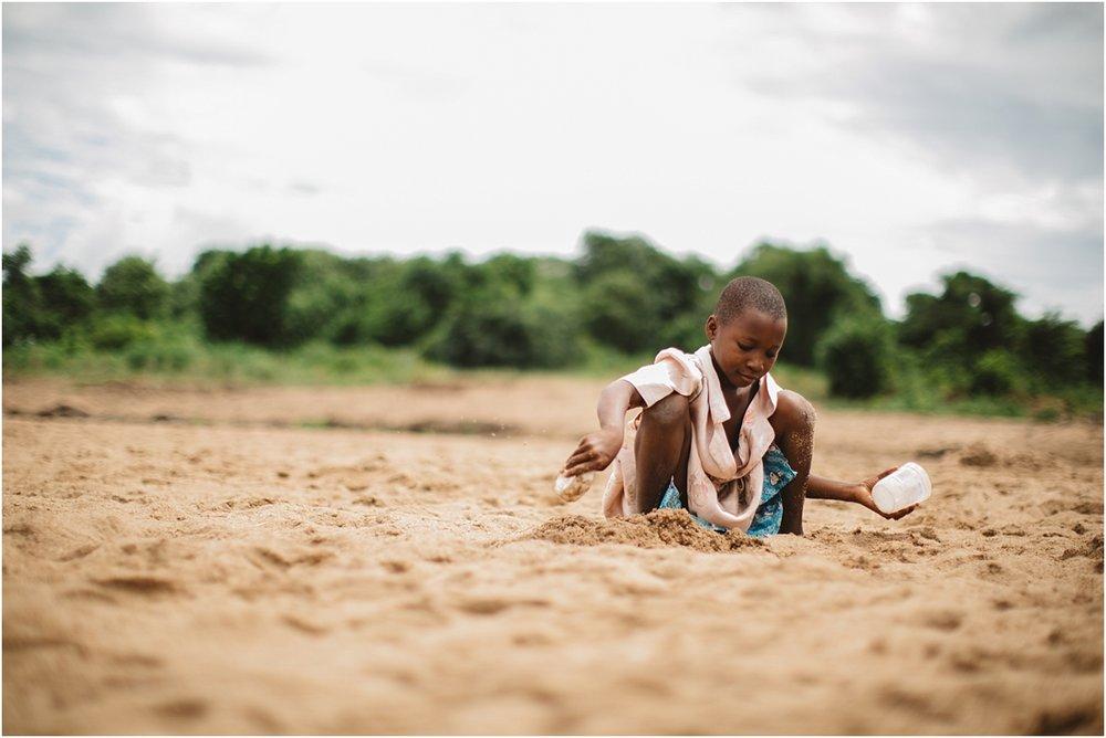 malawi_tearfund_humanitarian_0011.jpg