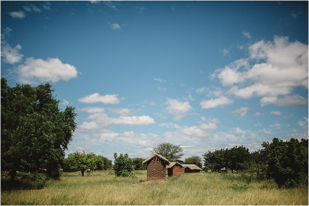 malawi_tearfund_humanitarian_0012.jpg