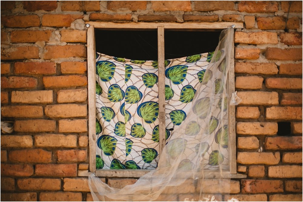 malawi_tearfund_humanitarian_0013.jpg