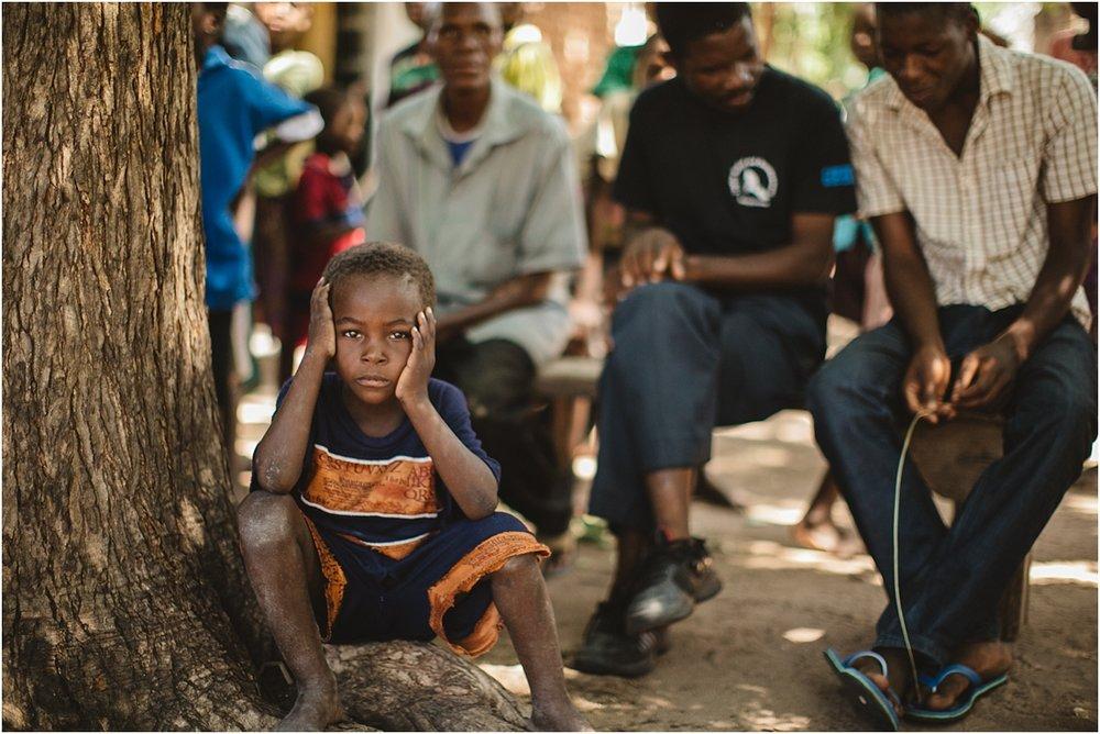 malawi_tearfund_humanitarian_0014.jpg