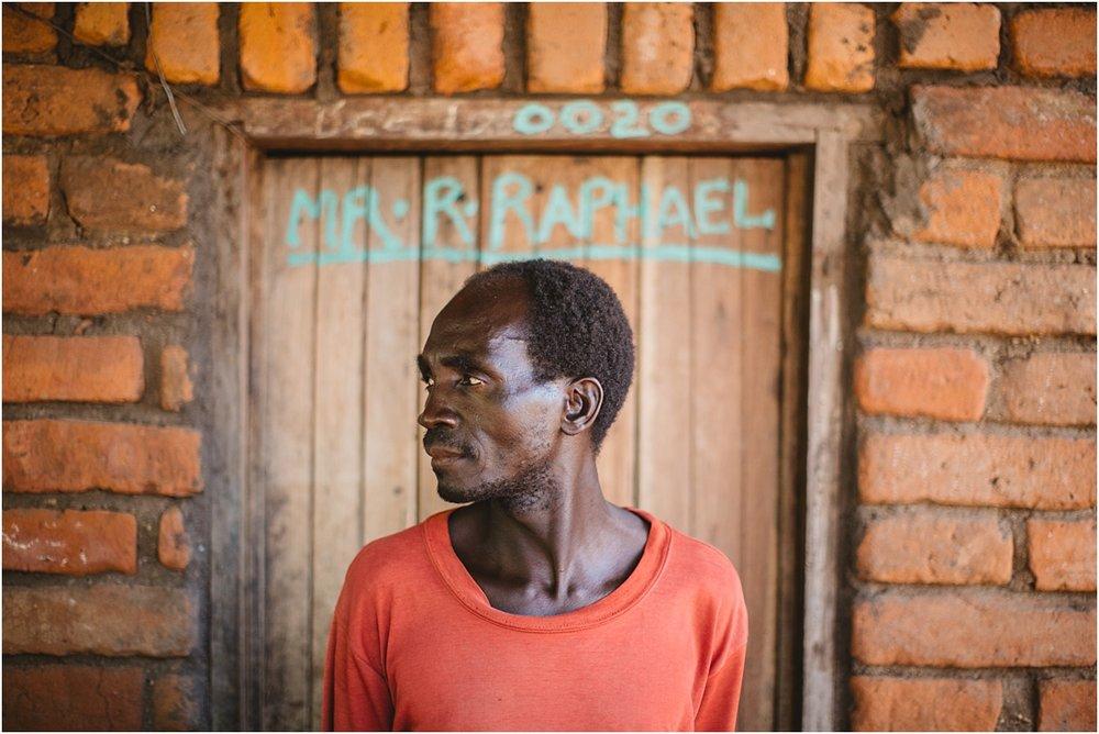 malawi_tearfund_humanitarian_0016.jpg