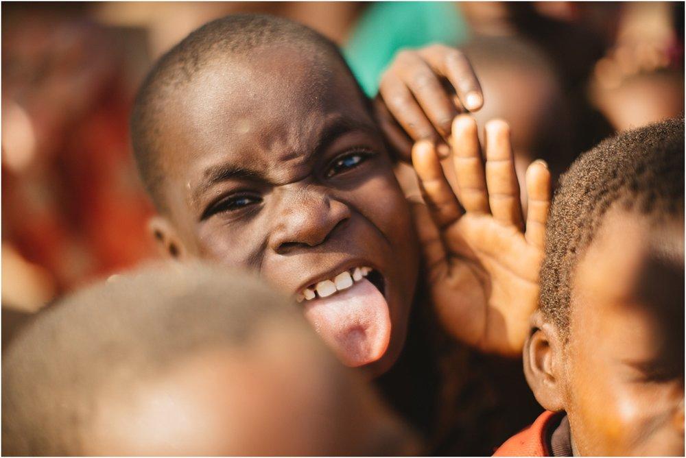 malawi_tearfund_humanitarian_0019.jpg