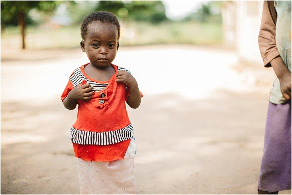 malawi_tearfund_humanitarian_0021.jpg