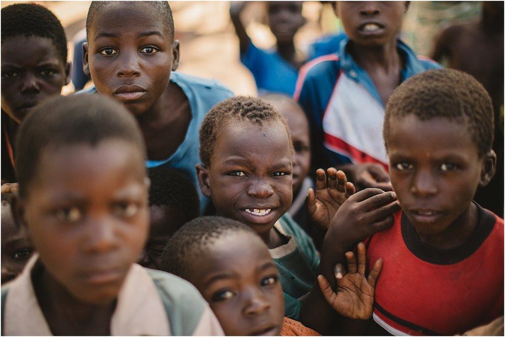 malawi_tearfund_humanitarian_0020.jpg