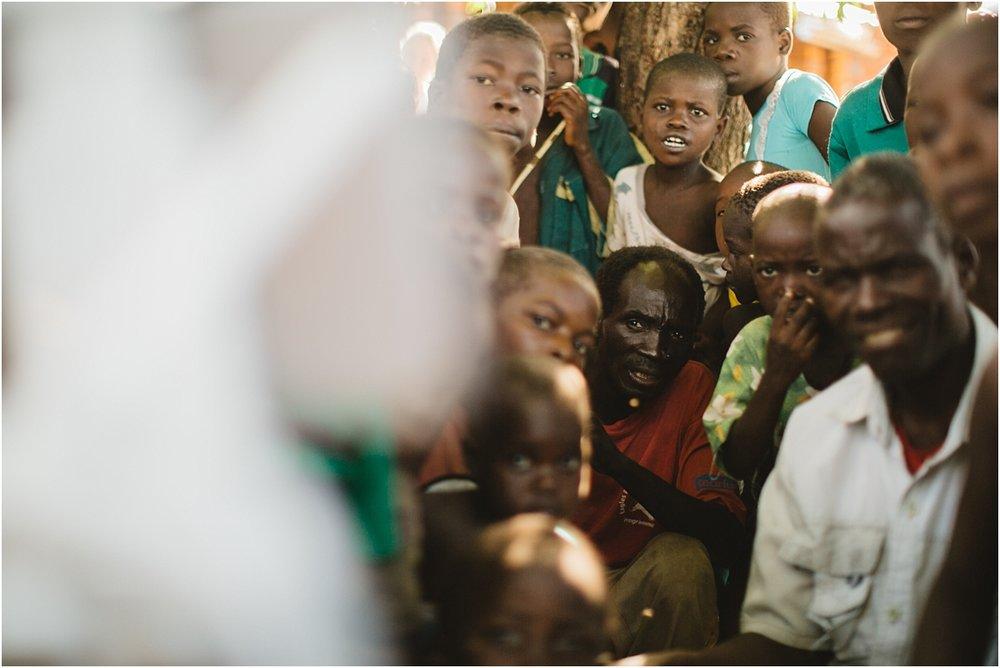 malawi_tearfund_humanitarian_0023.jpg