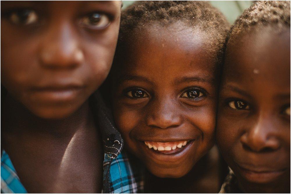 malawi_tearfund_humanitarian_0024.jpg