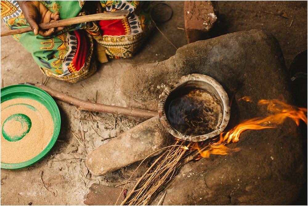 malawi_tearfund_humanitarian_0027.jpg