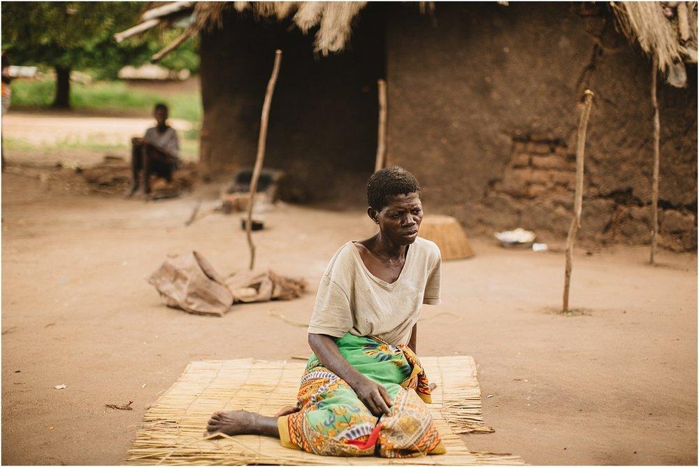 malawi_tearfund_humanitarian_0025.jpg