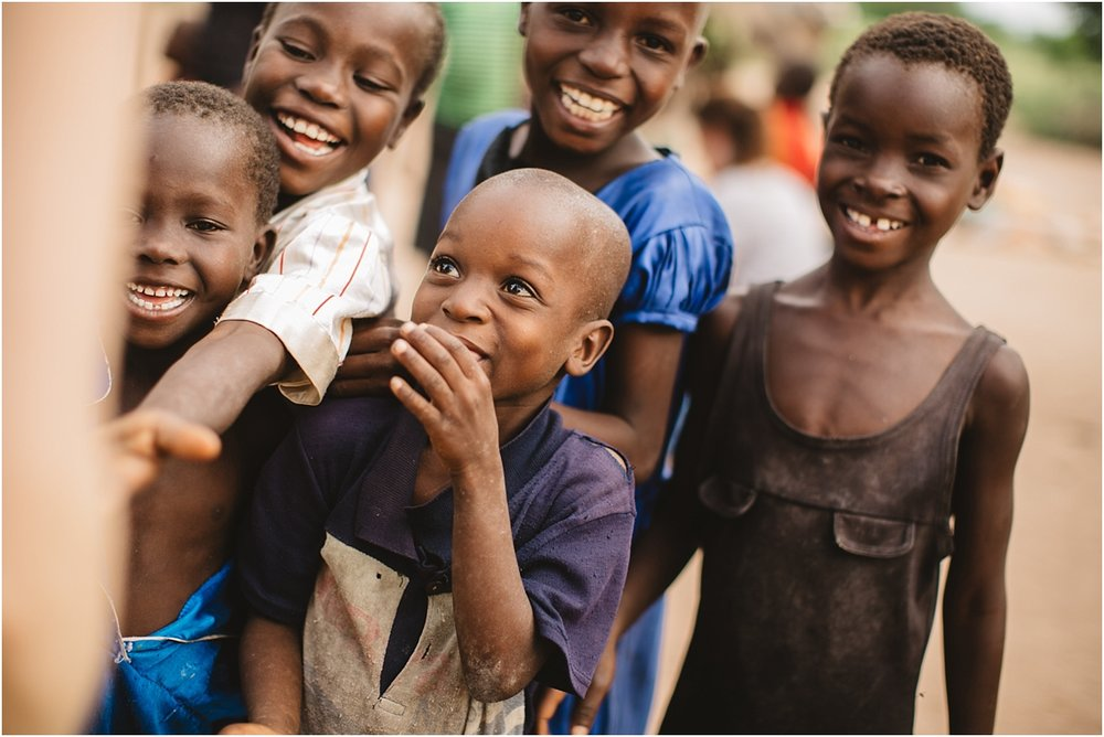 malawi_tearfund_humanitarian_0026.jpg
