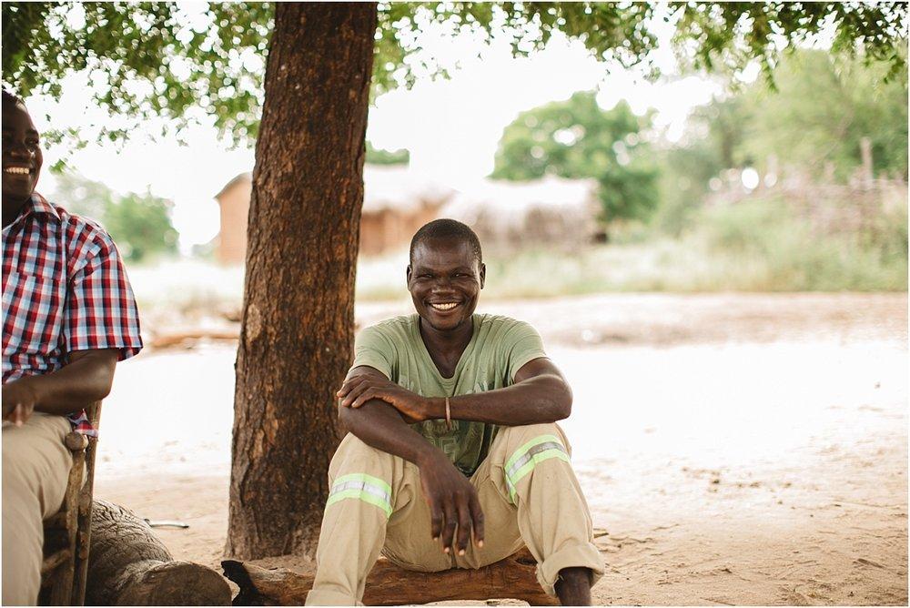 malawi_tearfund_humanitarian_0030.jpg
