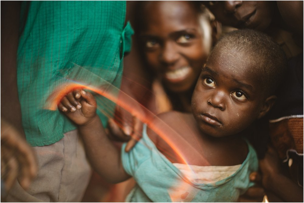 malawi_tearfund_humanitarian_0038.jpg