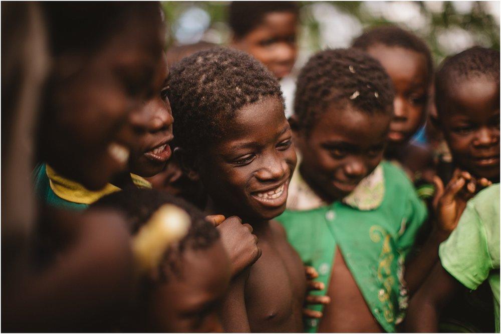malawi_tearfund_humanitarian_0036.jpg