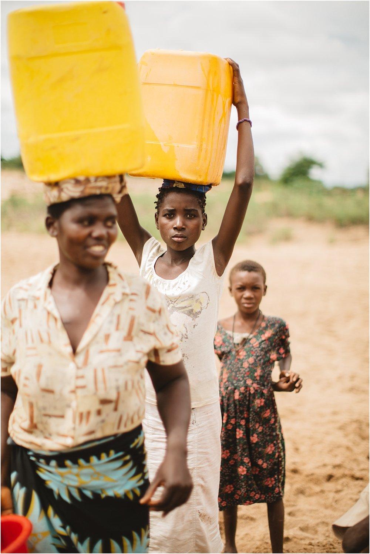 malawi_tearfund_humanitarian_0037.jpg