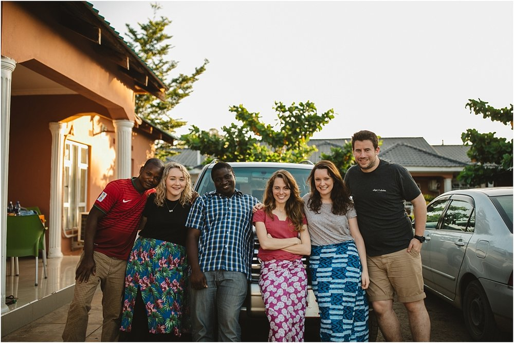 malawi_tearfund_humanitarian_0039.jpg
