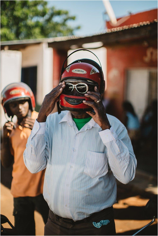 malawi_tearfund_humanitarian_0040.jpg