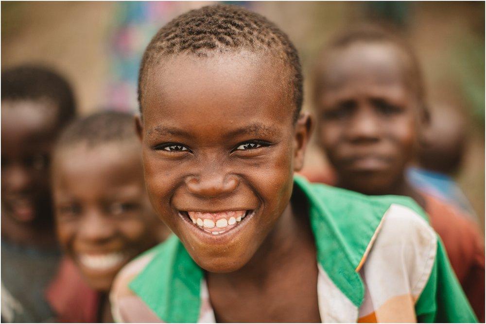 malawi_tearfund_humanitarian_0042.jpg