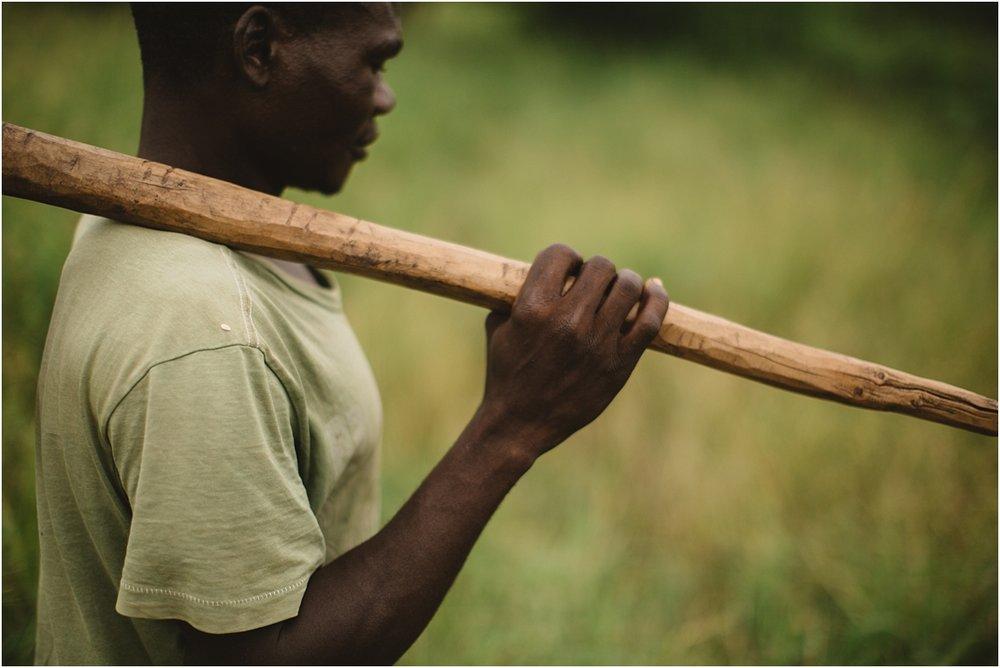 malawi_tearfund_humanitarian_0043.jpg