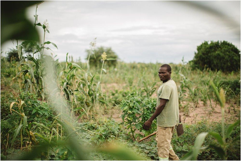 malawi_tearfund_humanitarian_0044.jpg