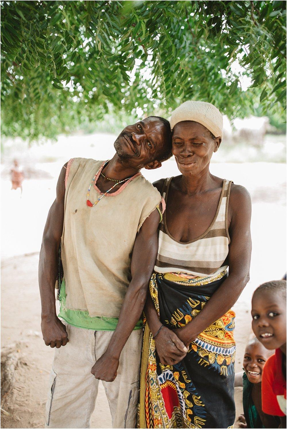 malawi_tearfund_humanitarian_0041.jpg