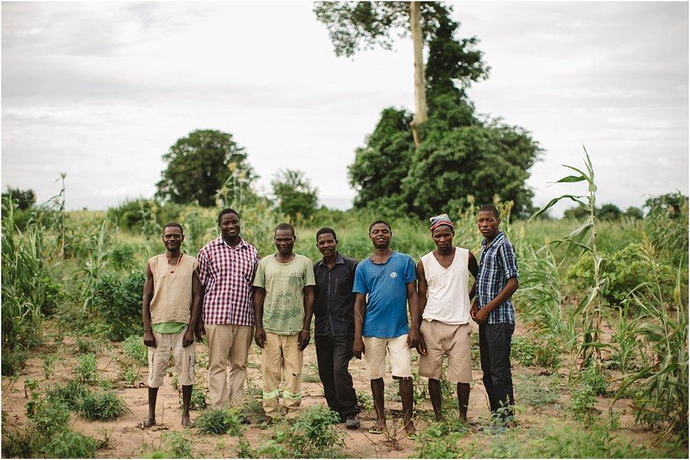 malawi_tearfund_humanitarian_0046.jpg