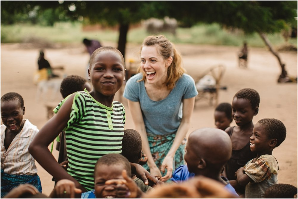 malawi_tearfund_humanitarian_0048.jpg