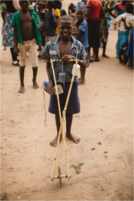 malawi_tearfund_humanitarian_0047.jpg