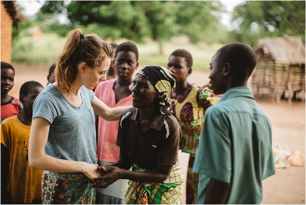 malawi_tearfund_humanitarian_0053.jpg